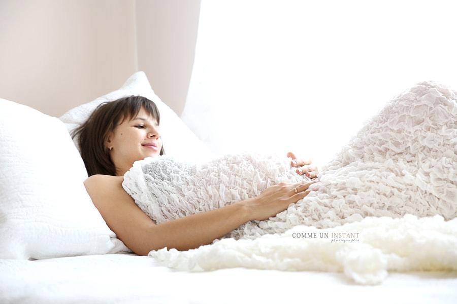 photographe grossesse sur paris r ka enceinte de 9 mois photographe b b grossesse. Black Bedroom Furniture Sets. Home Design Ideas
