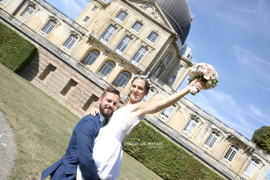 mariage, photographie famille, couple, photographie mariages - engagements sur Paris (75000 Paris 75) et sa région, photographe professionnelle alliances, robe de mariée, photographe a domicile save the date, amour