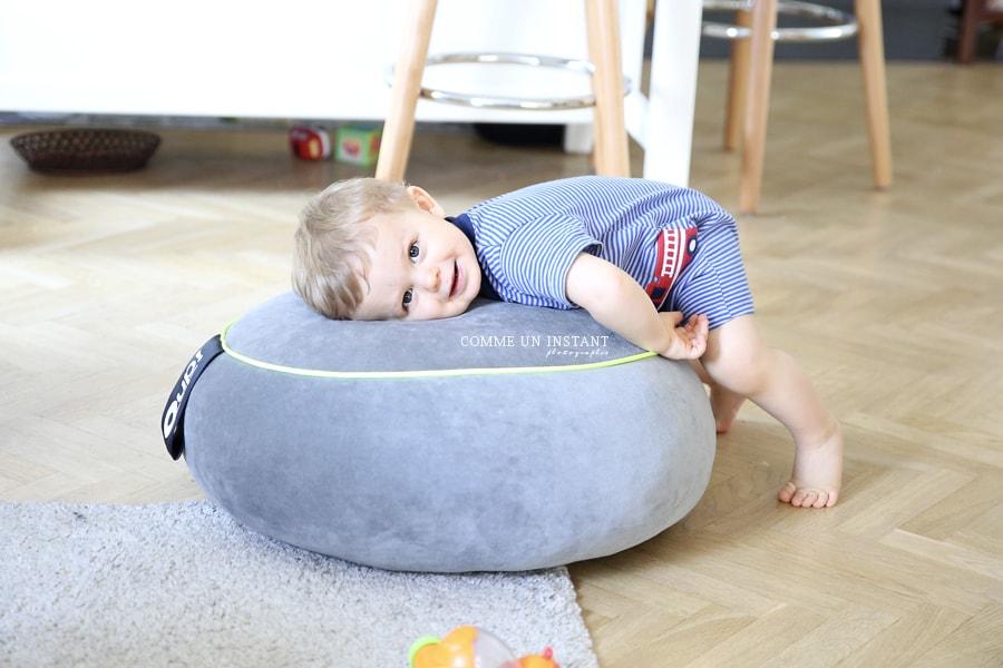 s ance photo b b enfant sur le val d 39 oise 95 marlon 15 mois photographe b b grossesse. Black Bedroom Furniture Sets. Home Design Ideas