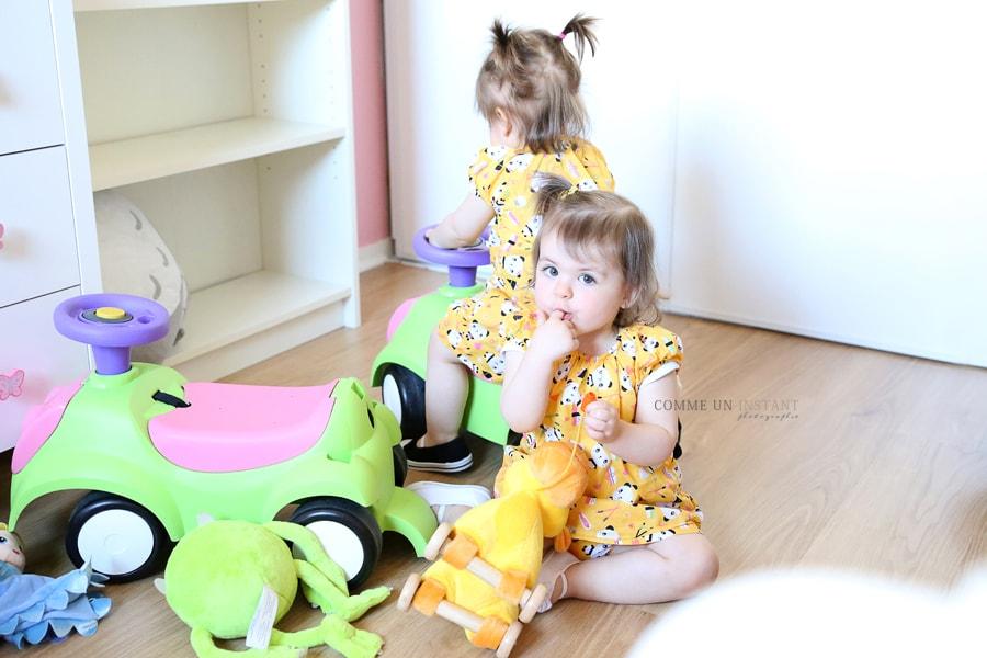site de rencontre jumeaux jumelles)