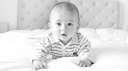 bebes photographe bebe paris louis courbevoie
