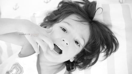 enfants photographe enfant paris region parisienne kyan