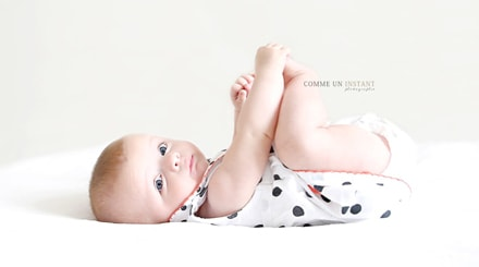portraits bebes photographe bebe enfant paris emma