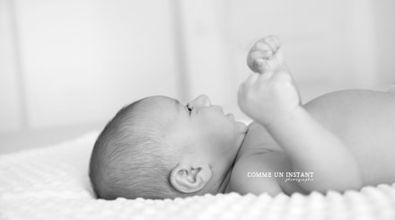 portraits bebes photographe bebe enfant paris zacharia