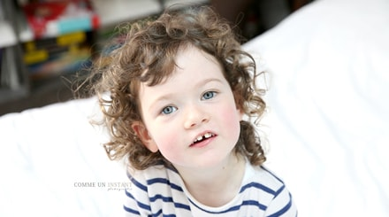 portraits enfants photographe bebe enfant paris caitlin
