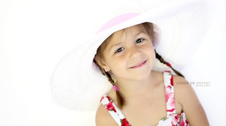 portraits grands enfants shooting photo enfant paris et 95 victoria